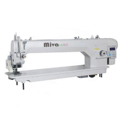 MV8700D-800 MIVAMAC