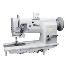 MV4410 MIVAMAC