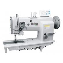 MV4420-7 MIVAMAC
