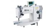 MV2280 MIVAMAC