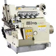 MV952FS-4 MIVAMAC