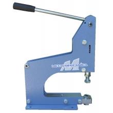 Capsator industrial S50 METALMECCANICA