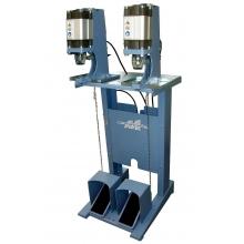 Capsator industrial pneumatic MT20 METALMECCANICA