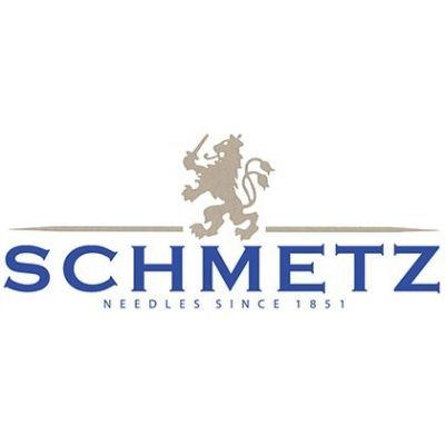 Ace SCHMETZ