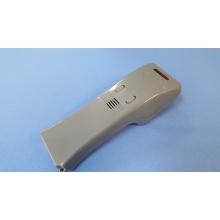 Detector de metal manual gri