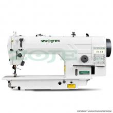 ZJ9803AR-D3/01-PF