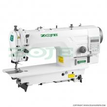 Masina de cusut industriala liniara ZJ9903AR-D3B/PF ZOJE
