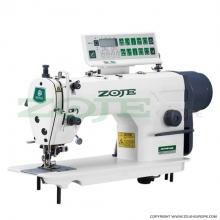 ZJ5300-48-D2B/PF
