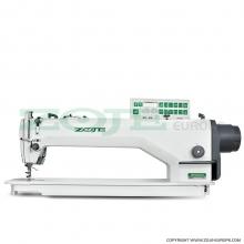 ZJ9701LAR-D3-460/PF