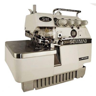 SEWMAQ SW-735S-05 (3x4)